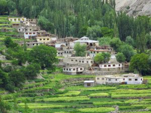 11-beautiful-places-to-visit-in-pakistan-07